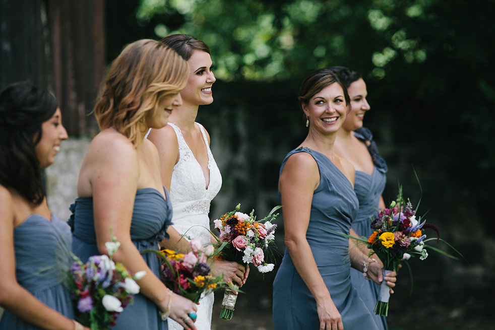 Jessica Sands Madison Wedding 242